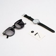 a795c9fd7f RFLKT Premium Sunglasses