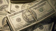 Dolar/TL'de düşüş devam eder mi? - Güne 2,90 TL seviyesinden başlayan dolar/TL, 2,91 TL\'nin üzerini gördü.