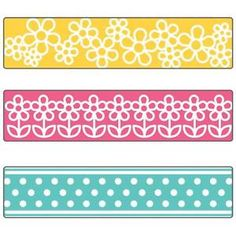 Shop for Sizzix Textured Impressions Embossing Folder Borders-Flowers & Dots By Stephanie Barnard. Get free delivery On EVERYTHING* Overstock - Your Online Scrapbooking Shop! Sweater Storage, Disney Tees, Coupon Binder, Paper Gifts, Embossing Folder, Cardmaking, Dots, Scrapbook, Texture
