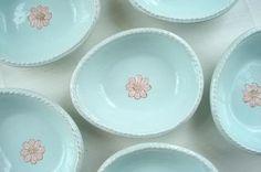 http://fashionpin1.blogspot.com - Pottery