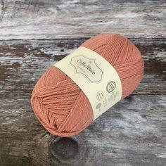 CaMaRose CaMaRose Økologisk Sommeruld - 4ply Knitting Yarn   Tangled Yarn UK Knit Or Crochet, Crochet Hooks, Summer Cardigan, Knitting Yarn, Crochet Projects, Merino Wool, Winter Hats, Things To Come, Textiles