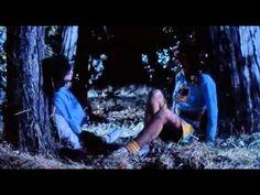 Cheerleader Camp (1988) https://www.youtube.com/watch?v=amPXrFGIxaM