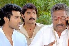 Govindudu Andarivadele Movie Trailer Out - కలర్ ఫుల్ ట్రైలర్ తో ''గోవిందుడు'' వచ్చేశాడు! http://www.teluguwishesh.com/cinema-movies-films/191-cinema-film-movie-headlines-news/56004-govindudu-andarivadele-movie-trailer-out.html