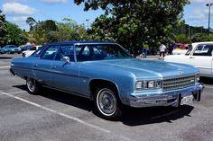 1976 Chevrolet Caprice Chevy, Caprice Classic, Chevrolet Caprice, Classic Chevrolet, Auckland, Impala, Buick, Cadillac, Dodge