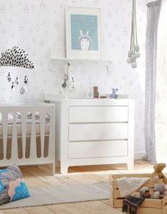 Pinio, vysněný dětský nábytek | Bonami