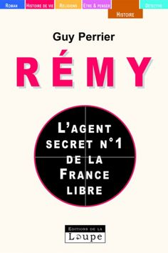 LAlbum de Menzel (French Edition)