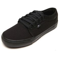 6c79d8975338a Nike Air Max 90 Essential Sneakers