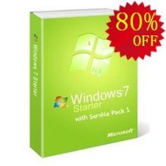 Windows 7 Starter SP1 Key,$18.9900(USD),      I like it,Do you think I should purchase it?