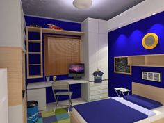 Tft arredobagno ~ Hawaii tft home furniture mobila home hawaii