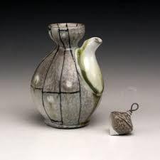 Afbeeldingsresultaat voor ewers ceramics