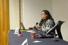 """II Foro """"Prospectiva de la Mediación Tecnológica en Educación"""". Dimensión Administrativa, lunes 23 de noviembre de 2015, Auditorio de la CUAED, dentro de las actividades del PAPIME: Visiones sobre la Mediación Tecnológica en Educación."""