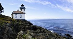 The San Juan Islands Travel Guide - Expert Picks for your San Juan Islands Vacation | Fodor's