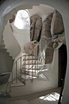 For more architecture inspiration. - Visit: TheEndearingDesigner.com                                                                                                                                                      More