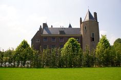 Slot Assumburg