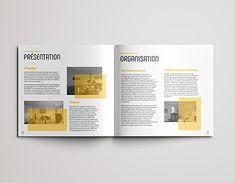 Book Design, Layout Design, Web Design, Graphic Design, Mise En Page Portfolio, Portfolio Design, Booklet Layout, Mises En Page Design Graphique, Magazin Design