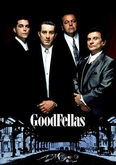 Robert Deniro Painting Pesci Goodfellas Art Print On Archive Paper By Star
