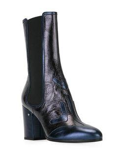 Laurence Dacade 'Mado' boots