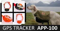 #kutya #vadászkutya #vadászat #hunter #hunting #huntingdog #kutya #dog #gps #nyomkövetés Herschel Heritage Backpack, Backpacks, Bags, Handbags, Backpack, Backpacker, Bag, Backpacking, Totes