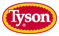 Tyson Foods is recalling chicken strips that may contain metal, federal food safety officials said Thursday. The recall affects ready-to-eat chicken strip products produced on November Breakfast Clipart, Tyson Chicken, Best Potato Soup, Tyson Foods, Food Clipart, Clipart Images, Food Inc, Chicken Nachos, Chicken Strips