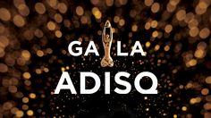 Hier soir ADISQ a dévoilé ses gagnants lors de son gala, et ce fût l'année de tous les gagnants ! APOLLO est ravi d'avoir pu participer a la réussite de cette 38 eme édition, et remercie ICI Radio-Canada d'avoir choisi Aspaces pour réaliser un partie de ses tournages au Le 4ème ! #Apollo #Aspaces #GalaDeLAdisq2016 #Montréal #Tournage #LoftLe4eme