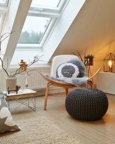 Nice Die Beliebtesten Wohnprodukte