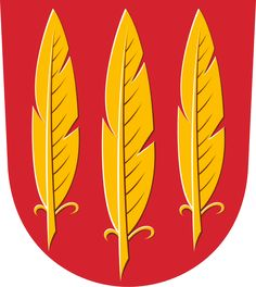 File:Mynämäki.vaakuna.svg
