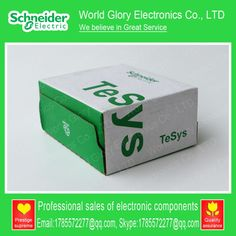 34.00$  Buy here - http://ali8y8.shopchina.info/go.php?t=32487064381 - LC1D Series Contactor LC1DT40 LC1DT40EE7C LC1-DT40EE7C 60V AC  #buyonlinewebsite