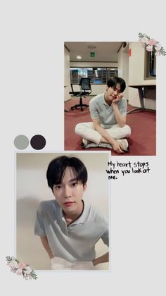 Nct 127, Aesthetic Korea, Picture Templates, Kpop Backgrounds, Nct Doyoung, Jaehyun Nct, Create Photo, Wattpad, Jikook