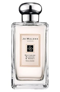 Jo Malone Nectarine Blossom & Honey Cologne (6.7