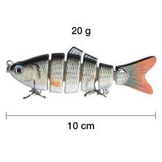 36 PC BULK PACK LOT SZ 10 BAITHOLDER LIVE BAIT FISHING HOOKS SMALL FISH HOOK