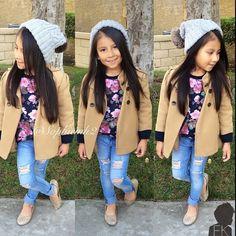 Fashion Kids @fashionkids By @sophiemh2Bea...Instagram photo | Websta (Webstagram)