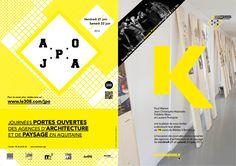 Journées Portes Ouvertes à l'atelier King Kong. Du 21 au 22 juin 2013 à Bordeaux.