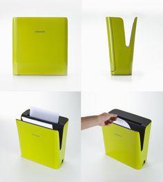 Vase | Standing printer | Beitragsdetails | iF ONLINE EXHIBITION