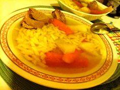 Grains, Rice, Nap, Food, Eten, Seeds, Meals, Korn, Diet