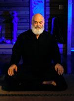 "Three Breathing Exercises ""Practicing regular, mindful breathing can be calming and energizing and can even help with stress-related health problems ranging from panic attacks to digestive disorders."" Andrew Weil, M. Health And Wellness, Health Tips, Health Fitness, Health Benefits, Mental Health, Dr Andrew Weil, Pilates, Breathing Techniques, Massage"