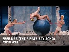 """Dubioza kolektiv (The Pirate Bay Song)"""" (Official video) Resume Writing Tips, Writing Strategies, Funny Movies, Funny Games, Great Music Videos, Bad Eggs, Funny Facebook Status, Cool Iphone 6 Cases, On Repeat"""