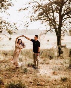 lisarheaphotography Couple Photos, Couples, Outfit, Couple Shots, Outfits, Couple Photography, Couple, Kleding, Couple Pictures