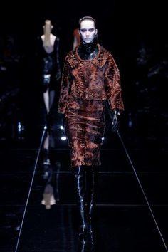 GUCCI WRTW FW 5 Samurai, Women Wear, Gucci, Concert, Trends, Fall, Men, Autumn, Recital