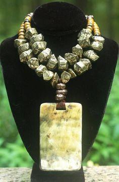 Elephant Necklace / Diamond Elephant Charm Necklace in Gold / Gold Necklace / Baby Elephant / Lucky Charm Necklace / Animal Necklace - Fine Jewelry Ideas Metal Jewelry, Custom Jewelry, Beaded Jewelry, Fine Jewelry, Jewellery Box, Unusual Jewelry, Hair Jewelry, Silver Jewelry, Tribal Necklace