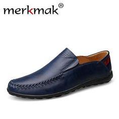 Men's Shoes 2018 New Fashion Drop Shipping Fashion Mens Tassel Office Footwear Leather Italian Formal Snake Skin Dress Shoes Plus Size 47