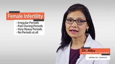 Female Infertility : Causes, Symptoms And Treatment Causes Of Female Infertility, Infertility Treatment, Ivf Cost, Early Menopause, Fertility Problems, Reproductive System, Menstrual Cycle, Endometriosis, Getting Pregnant