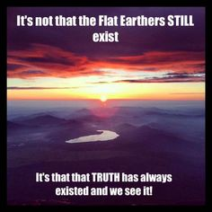 Perspective, Optical Convergence, Horizon, Vanishing Point show that Earth is a Flat plane Flat Earth Proof, Nasa Lies, Flat Earth Society, Freedom Of Information Act, Easy Meditation, Meditation Techniques, Spiritual Warfare, Word Of God, Thy Word