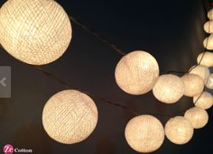 https://www.etsy.com/ca/listing/150274865/20-white-color-cotton-ball-string-lights?ref=br_feed_13&br_feed_tlp=weddings