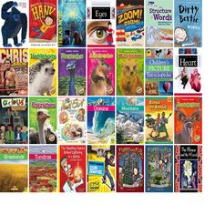 """Wednesday, February 19, 2014: The Hudson Public Library has 38 new children's books in the Children's Books section.   The new titles this week include """"From Head to Toe,"""" """"Bookmarks Are People Too! #1,"""" and """"The Accelerati Trilogy Book One Tesla's Attic."""""""