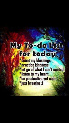 mantra best life mottos weve ever heard