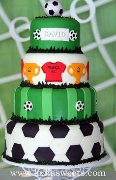Die 253 Besten Bilder Von Bayern Munchen Torte Birthday Cakes
