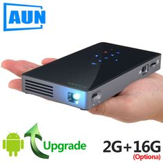 Portable Home Cinema Best Projector, Portable Projector, Multimedia, Mini Projektor, Wifi, Saint Patrick's Day, Distorted Images, Time To Live, Bluetooth Speakers