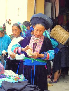 The most fascinating #Vietnam: exciting things to do in the North…