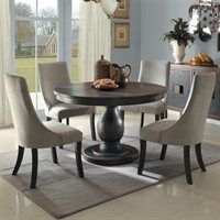 Dining Sets | ATG Stores