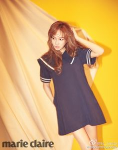 http://fy-jessicajung.tumblr.com/page/6